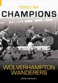 Wolverhampton Wanderers by John Shipley image