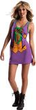 Joker Tank Dress (Large)