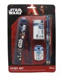 Star Wars - Study Kit