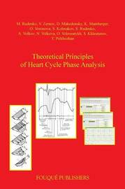 Theoretical Principles of Heart Cycle Phase Analysis by M Rudenko
