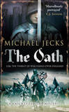 The Oath by Michael Jecks