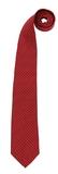 Fantastic Beasts - Jacob Kowalski Necktie