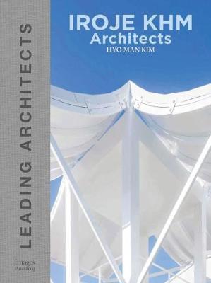 IROJE KHM Architects by HyoMan Kim image