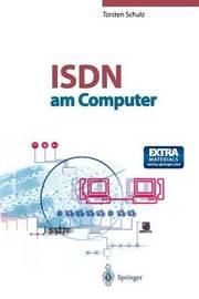 ISDN Am Computer by Torsten Schulz