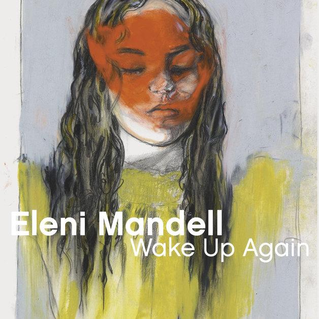 Wake Up Again by Eleni Mandell
