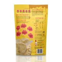 Macro Mike Protein+ - Cheezecake (1kg)