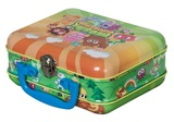 Moshi Monsters - Pencil Tin