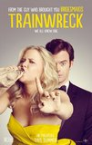 Trainwreck on Blu-ray