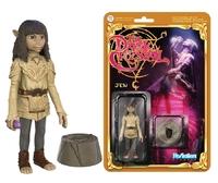Dark Crystal: Jen - ReAction Figure