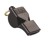 Fox 40: Classic Official - Referee Whistle