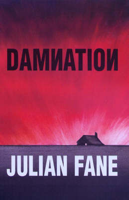 Damnation by Julian Fane image