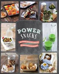 Power Snacks image
