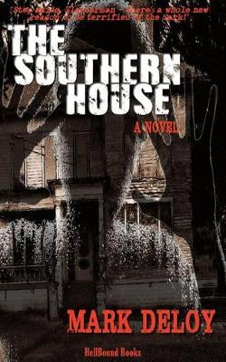 The Southern House by Mark Deloy image
