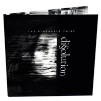 Dissolution by The Pineapple Thief