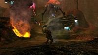 Richard Garriott's Tabula Rasa for PC Games image