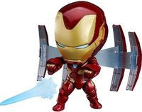 Avengers: Iron Man Mark L (DX Ver.) - Nendoroid Figure