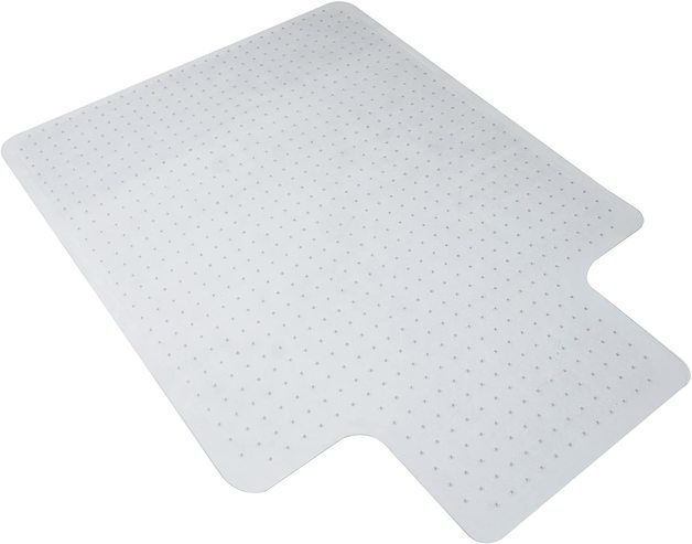Office Chair Mat - Large