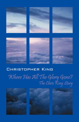 Where Has All the Glory Gone? by Christopher King (University of Leicester) image