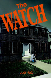 The Watch by Judi Hatt image