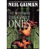 Sandman: Volume 9 by Neil Gaiman