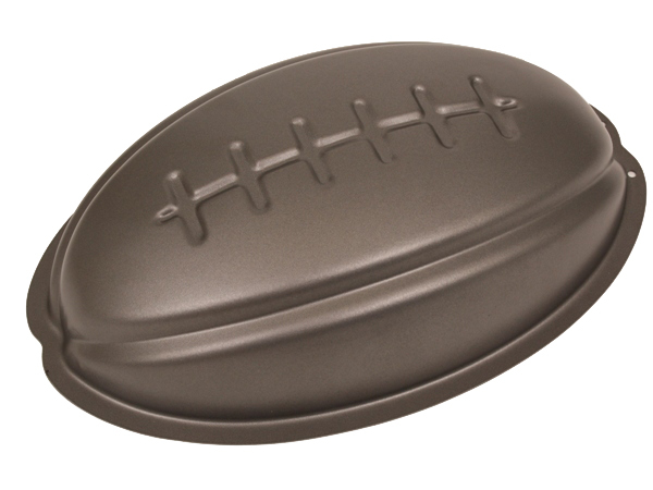 Football Cake Mould