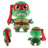 Teenage Mutant Ninja Turtles: Raphael Phunny Plush