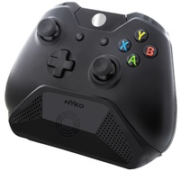 Nyko Xbox One Intercooler Grip for Xbox One