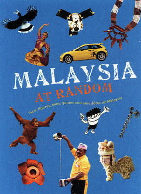 Malaysia at Random image