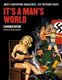 It's A Man's World by Adam Parfray