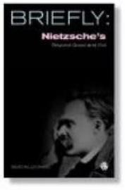 Nietzsche's Beyond Good and Evil by David Mills Daniel