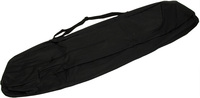 Mountain Wear Ski Bag (Black)