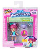 Shopkins: Happy Places - S2 Tippy Teapot