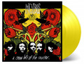 A Crow Left Of The Murder (Coloured Vinyl) by Incubus