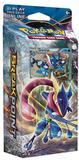Pokemon TCG BREAKpoint Theme Deck: Wave Slasher
