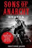 Sons of Anarchy by Christopher Golden