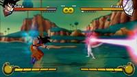 Dragon Ball Z: Burst Limit for Xbox 360 image