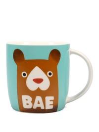 Mug - BAE