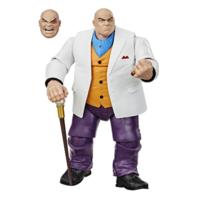 Marvel: Retro Collection - Kingpin Figure
