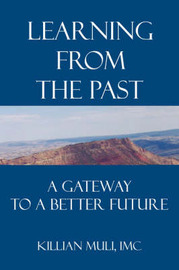 Learning from the Past: A Gateway to a Better Future by Killian Muli image