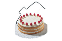 Cake Cutter image