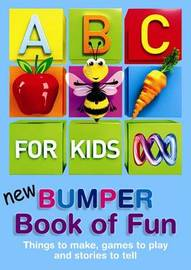 ABC for Kids image