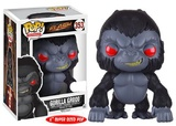 "Flash - Gorilla Grodd 6"" Pop! Vinyl Figure"
