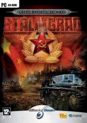 Stalingrad for PC