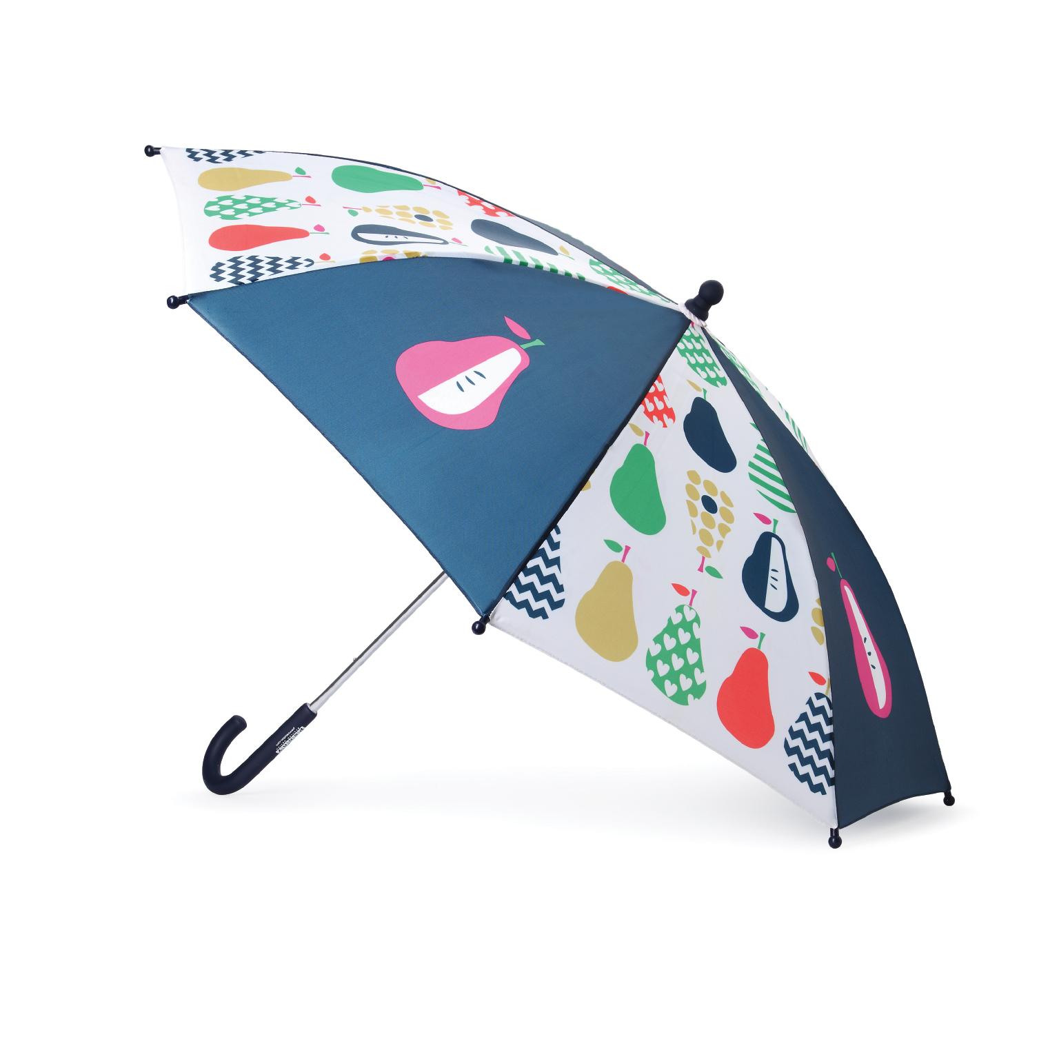 Pear Salad Umbrella image