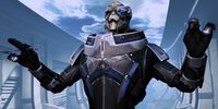 Mass Effect Legendary Edition for Xbox One