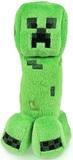 Minecraft - Creeper Plush
