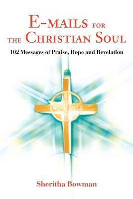 E-Mails for the Christian Soul image