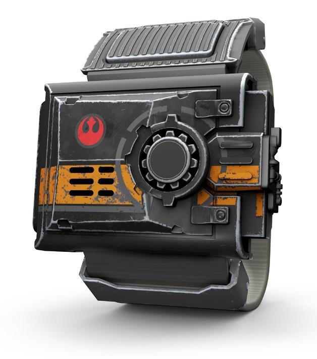 Sphero Forceband [Certified Refurbished]