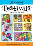 All Kinds of Festivals by Tango Books