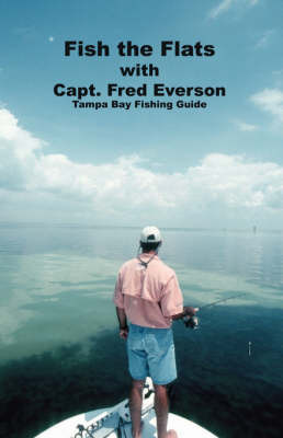 Fish the Flats by Fred Everson image
